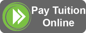 Image result for pay tuition online button