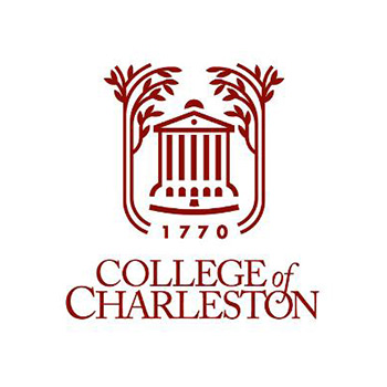 College of Charlseton