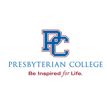 Presbyterian College, Be Inspired for Life