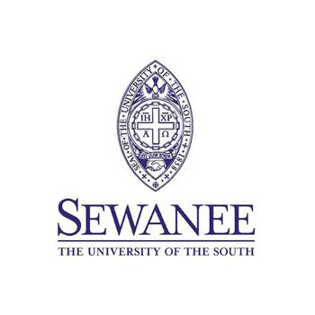 Sewanee, The University of the South